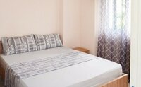 Holiday apartment ALS084 - Albánie, Saranda,