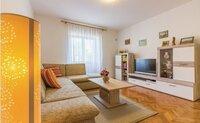 Apartmán CIC508 - Chorvatsko, Barban,