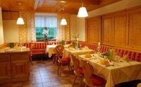 Aparthotel Ferienalm - Rakousko, Schladming Dachstein,