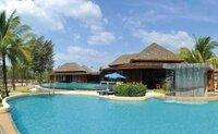 Apsaras Beach Resort and Spa - Thajsko, Khao Lak,