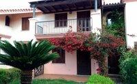 Apartmány Sole - Itálie, San Teodoro,