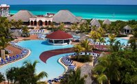 Memories Paraiso Azul Beach Resort - Kuba, Cayo Santa Maria,