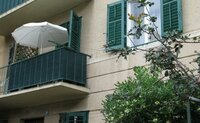 Apartmány 35906 - Chorvatsko, Split,