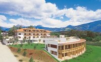 Landhotel Mühlwaldhof - Itálie, Trentino - Alto Adige,