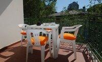 Vila Liliana - Itálie, Lignano Pineta,
