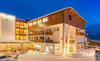 Hotel St Veit - Itálie, Alta Pusteria / Hochpustertal,