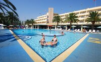 Hotel Park - Itálie, Martinsicuro,