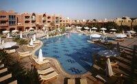 Sheraton Miramar Resort - Egypt, El Gouna,