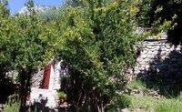 Ubytování 12935 - Zaostrog - Chorvatsko, Zaostrog,
