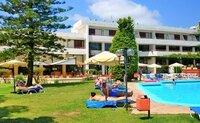 Venezia Hotel - Řecko, Rhodos,