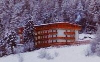 Hotel San Camillo - Itálie, Val di Sole,