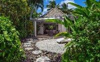 Pacific Resort Rarotonga - Cookovy ostrovy, Rarotonga,