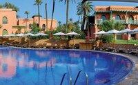 Palmeraie Village Residence - Maroko, Marrákeš,