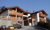 Rezidence Al Moro - Itálie, Andalo,