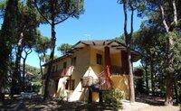 Villa Solaris - Itálie, Rosolina Mare,