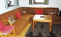 Holiday apartment TBG145 - Česká republika, Albrechtice,
