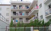 Hotel Armonia - Španělsko, Lloret de Mar,