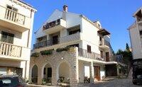 Ubytování 9044 - Cavtat - Chorvatsko, Cavtat,