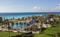 Oasis Cancun - Mexiko, Cancún,