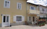 Apartmán 1349-103 - Chorvatsko, Mali Lošinj,