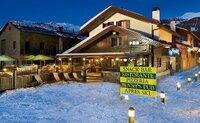 Hotel Original Gallis - Itálie, Livigno,