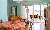 Apartmány Dante - Chorvatsko, Severní Dalmácie,