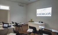 Amorgos Boutique Hotel - Kypr, Larnaca,