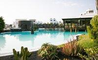 Hotel Volcan Lanzarote - Španělsko, Playa Blanca,