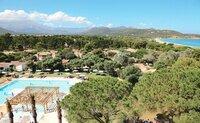 Belambra Clubs - Golfe de Lozari - Francie, Korsika,