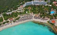 Nissi Beach Resort - Kypr, Ayia Napa,