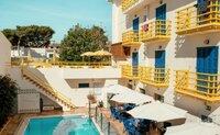 Bellavista - Španělsko, Mallorca,