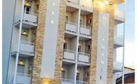 Hotel Diamante - Itálie, Cattolica,