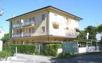 Condominio Piave - Itálie, Eraclea Mare,