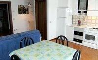 Apartmány Bellevue - Itálie, Toskánsko,