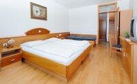 Hotel Brinje - Slovinsko, Zrece,
