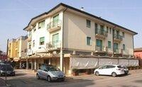 Condominio Iseppi - Itálie, Benátsko,