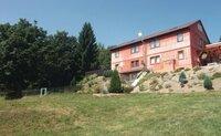 Rekreační dům TBW586 - Česká republika, Mariánská,