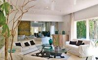 Rekreační apartmán FCA707 - Francie, Francouzská riviéra,