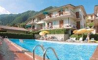 Residence Primera/Rompala - Itálie, Lago di Garda,