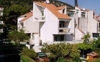 Apartmány 007Splt - Chorvatsko, Split,