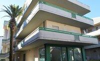 Apartmány Via Abruzzo - Itálie, Alba Adriatica,