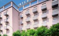 Hotel International - Itálie, Cattolica,