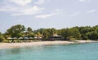 Hotel Cotton House - Svatý Vincent a Grenadiny, Svatý Vincent,