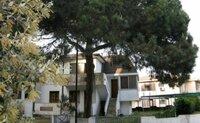 Apartmány Daniela - Itálie, Lido di Jesolo,