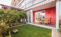 Apartmány 35592 - Chorvatsko, Split,