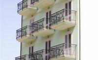 Residence Patrizia - Itálie, Cupra Marittima,