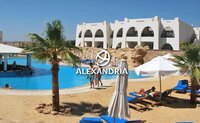 Hilton Marsa Alam Nubian Resort - Egypt, El Quseir,