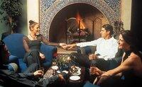 Hotel Kenzi Farah - Maroko, Marrákeš,