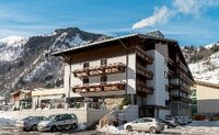 Hotel Victoria - Rakousko, Kaprun - Zell am See,