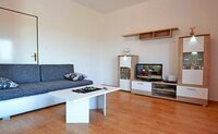 Rekreační dům  Hr4013.111 - Chorvatsko, Zadar,